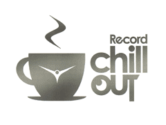 Радио Record: ChillOut